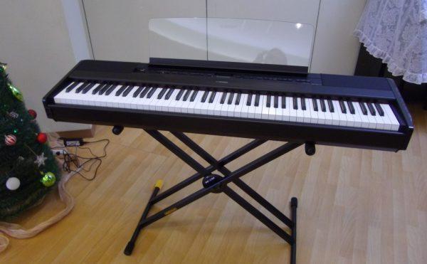 20191226_piano