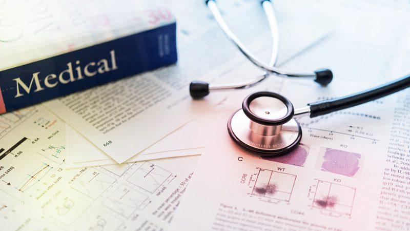 「先端がん医療」研究助成